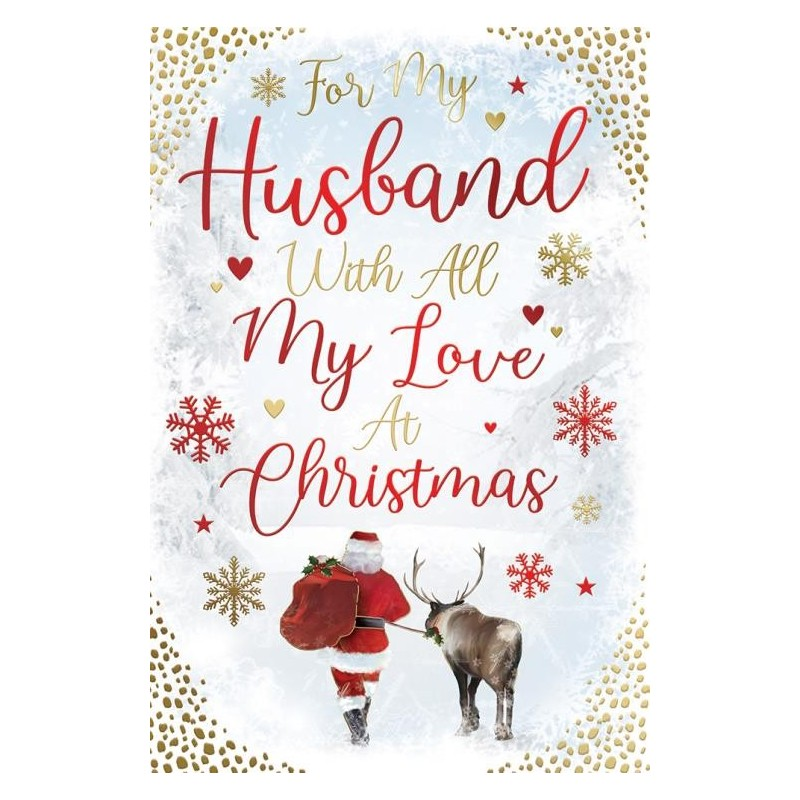 Sarcastic The Queen Of Bloody Everything Birthday Funny Blank Greeting Card