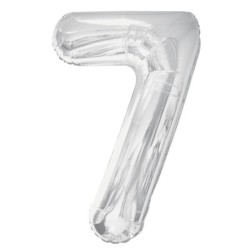 From Your Daughter & Son In Law Mum Design Mothers Day Large Card Lovely Verse
