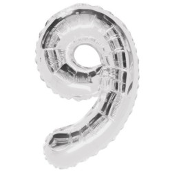 From Your Son & Daughter In Law Mum Design Mothers Day Large Card Lovely Verse