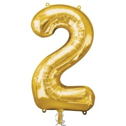 Daughter & Son In Law  On Your First 1st Anniversary Champagne Design  Card