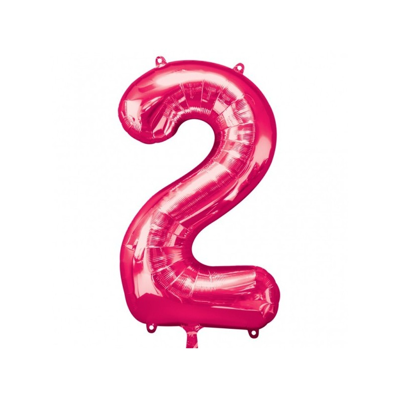 Granddaughter Girl Glitter Top Music Design Happy Birthday Card Lovely Verse