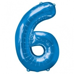 Son 5 5th Pirates Stars & Balloon Design Happy Birthday Card Lovely Verse