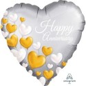 For The Very Best Mummy On Mother's Day Cute Bear Design Card Lovely Verse