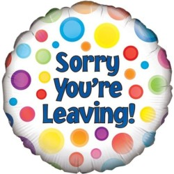 Special Mum Watering Can...