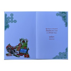 Special Mum Shoes Boxes...