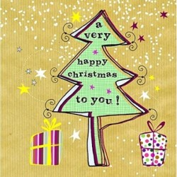 To A Special Nan Deer &...