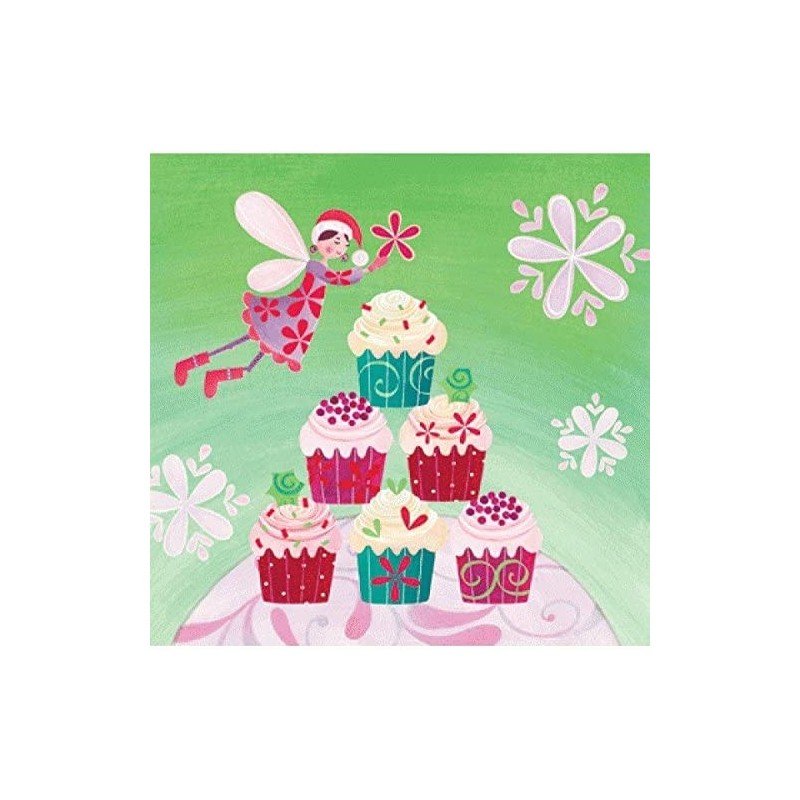 Special Grandson 2 2nd Bear Trophy Design Happy Birthday Card Lovely Verse