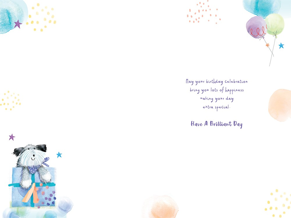 On Fathers Day Dad Over The Hill Design Humour Funny Happy Fathers Day Card