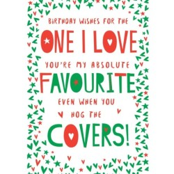 Grandad Cute Reindeer Ear...