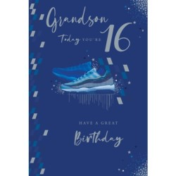 On The Sad Loss Of Your Daughter Flower Design Sympathy Condolence Card