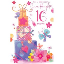 On The Loss Of Your Beloved Wife Flower Design Sympathy Condolence Card