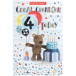 Happy 70th 70 Birthday Basket Hydrangeas Design Happy Birthday Card Lovely Verse