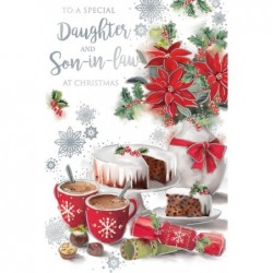Sarcastic To The World's Top Dad Awesome Birthday Funny Blank Greeting Card