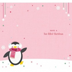 65 65th Today Arm Chair Record Player Design Happy Birthday Card Lovely Verse
