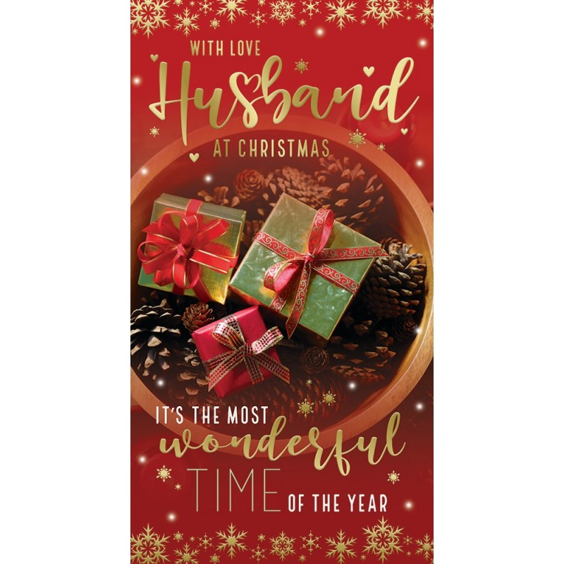 65 65th Dressing Table Flowers Presents Design Happy Birthday Card Lovely  Verse - Special Days Cards