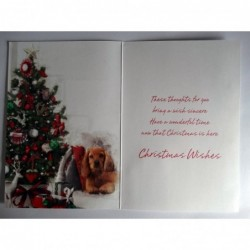 Special Mum 90 90th Flowers Design Quality Happy Birthday Card Lovely Verse