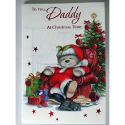 Sister 60th 60 Lady Car &...