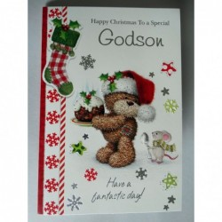 Sister 50th 50 Gin Glass &...