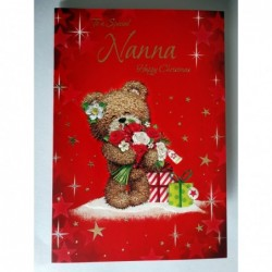 On Your Retirement Butterfly & Bunting Design Bright Modern Retirement Card