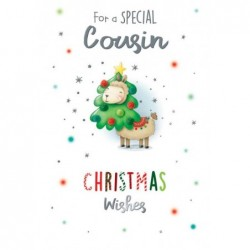 Sarcastic Love You More Than Yesterday Anniversary Funny Blank Greeting Card