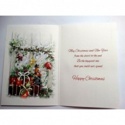 For A Wonderful Mum & Dad...