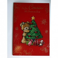 Sad Loss of Your Dear Mum Mother Condolence Sympathy Lovely Words Quality Card