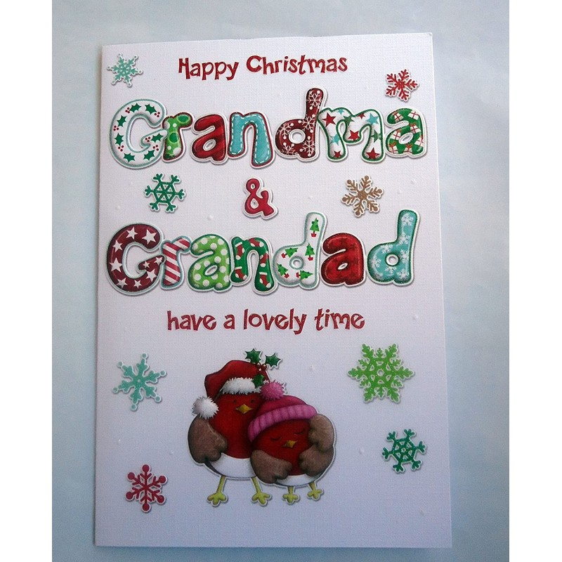 Sarcastic Marriage Is A Relationship Which Wedding Day Funny Blank Greeting Card