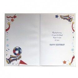 Mum & Dad Chocolates Hearts...