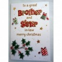 Sarcastic Get Well Soon Its Boring At Work Without You Funny Blank Greeting Card