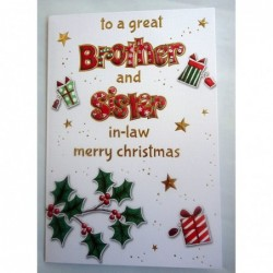 Sarcastic Get Well Soon I Thought You Was Faking It Funny Blank Greeting Card