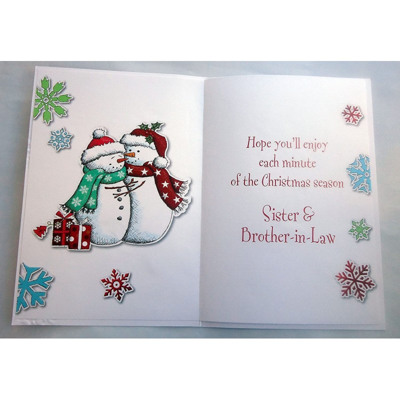 Sarcastic Tra Then Go And Get Another Job And Leave Us Funny Blank Greeting Card