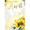 Age 70 70th Brother Brother-in-Law Uncle Dad Husband Grandad Happy Birthday Card